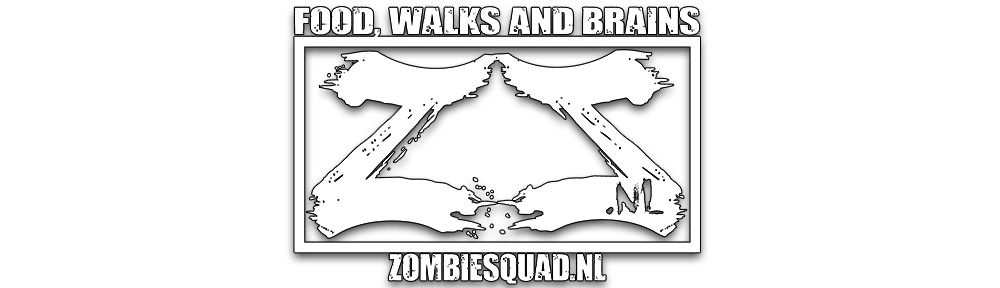 Zombiesquad.nl