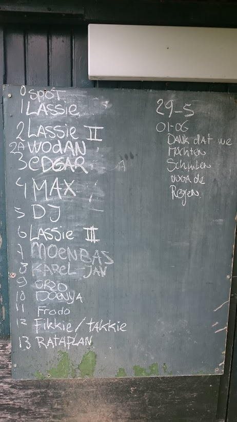Bivak 05-2016