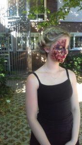 Zombiewalk-Arnhem-zombiesquad.nl