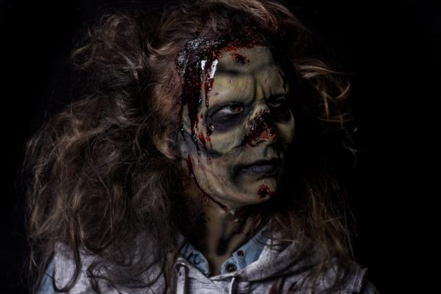 Zombiewalkarnhem